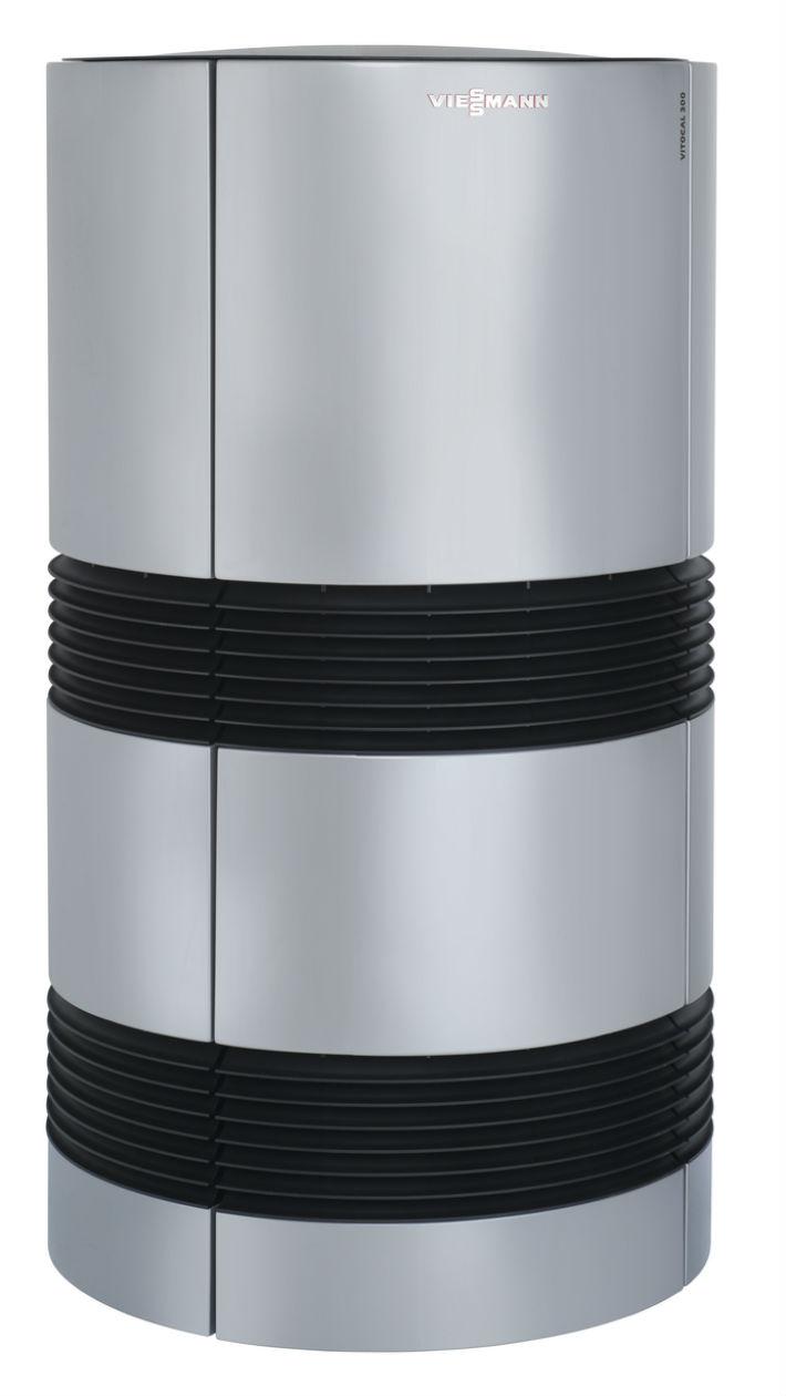 efektywne ogrzewanie ciep em z powietrza. Black Bedroom Furniture Sets. Home Design Ideas