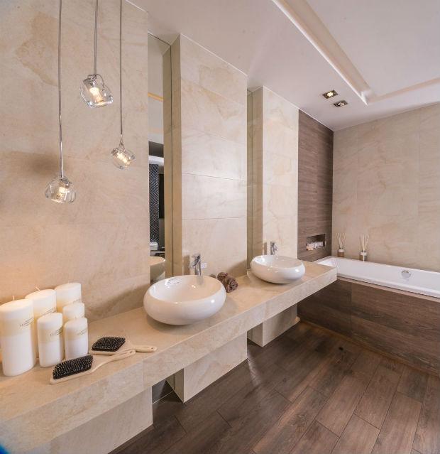 Salon Kąpielowy Kiedy Standardowa łazienka To Już Za Mało