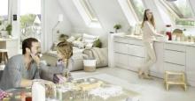 Zakup okien: Jak dobrze kupić okno dachowe?
